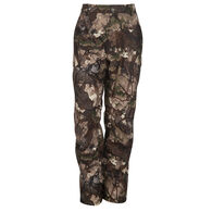 Guide Series Women's VorTec Midweight Pant