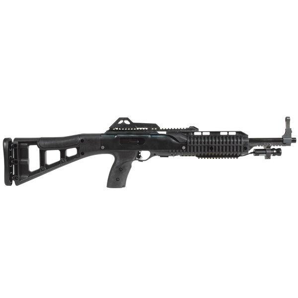 Hi-Point Firearms 4595TS LAZ Centerfire Rifle Package