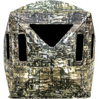 Primos Double Bull Surroundview 270° Ground Blind
