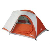 "Boulder Creek Hiker 1 ""Plus"" Tent"