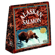 Hi Mountain Alaskan Salmon Brine Mix Kit