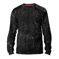Black Antler Men's Custer Long-Sleeve Tee
