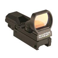 Umarex Axeon R47 Multi-Reticle Reflex Sight