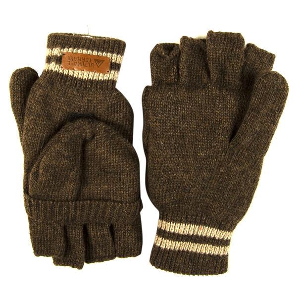 Ultimate Terrain Men's The Cooper Flip Glove