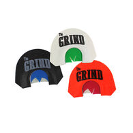 The Grind 3-Pack Mouth Calls Series II