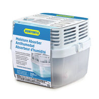 HUMYDRY Premium Moisture Absorber, 15.9 oz.