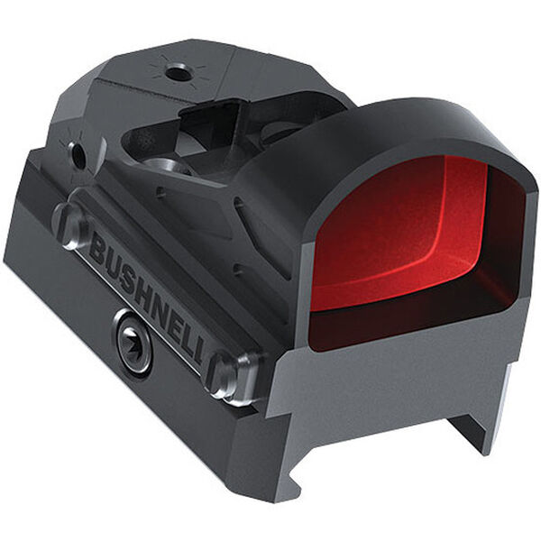 Bushnell AR Optics Advance Micro Reflex Red Dot Sight
