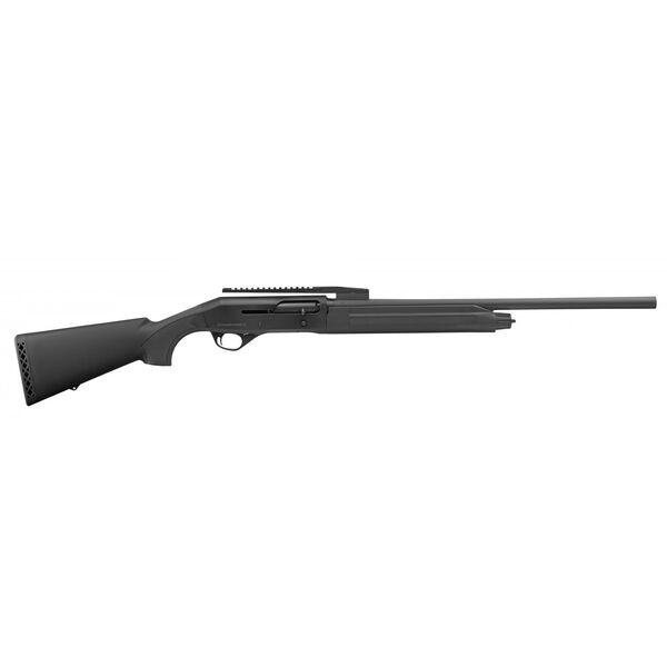 Stoeger M3000 R Shotgun