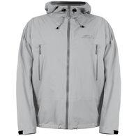 Grundens Men's Stormlight Jacket