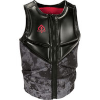 Connelly Reverb Neoprene Competition Life Jacket