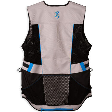 Browning Men's Ace Technical Shooting Vest