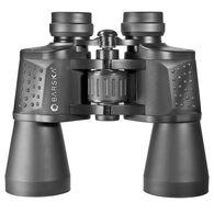 Barska 12x50mm Porro Binocular