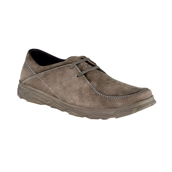 Irish Setter Men's Traveler Oxford Shoe