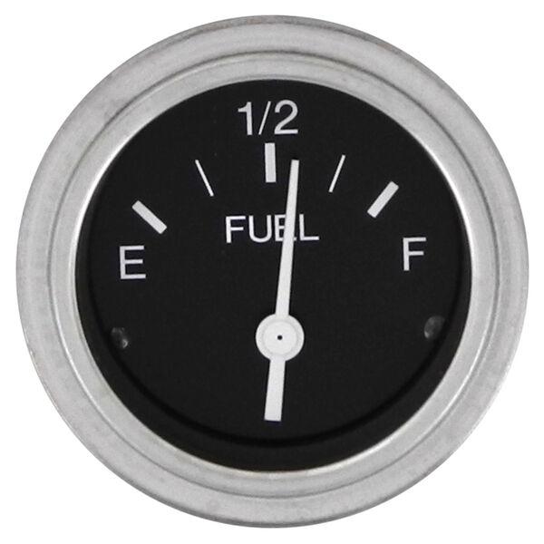 """Sierra 2"""" Fuel Gauge, Sierra Part #67346P"""
