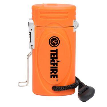 Ultimate Survival Technologies TekFire PRO Fuel-Free Lighter