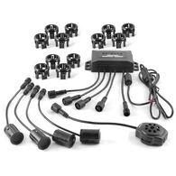 Brigade Electronics Backscan Front Ultrasonic Detection System