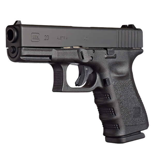 Glock 23 USA Handgun