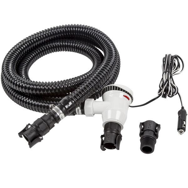 Ronix Eight.3 Plug-And-Play Ballast Pump