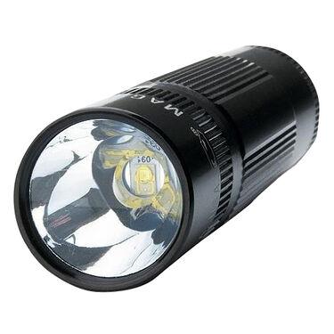 Maglite XL200 LED 3-Cell AAA Flashlight