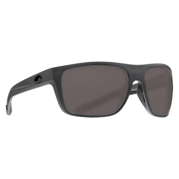 Costa Del Mar Broadbill Sunglasses