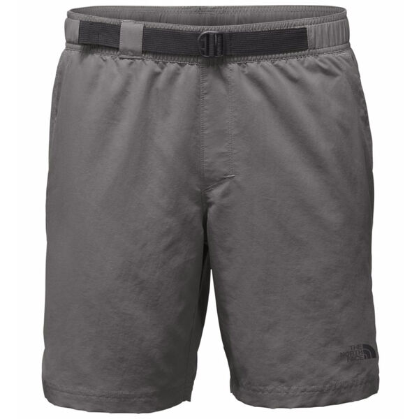 """The North Face Men's Class V 8"""" Belted Trunk"""