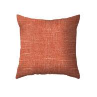 Solarium Tory Sunset Pillow