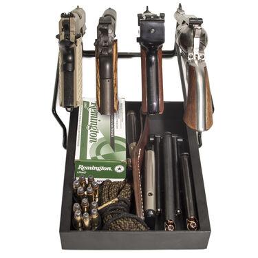 Liberty Safe Pistol Rack
