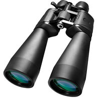 Barska Gladiator Zoom Binoculars 20-100x70