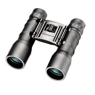 Tasco 16x32 Essentials Roof Binoculars
