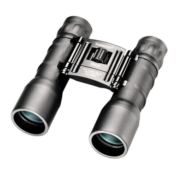 Tasco 16x32 Essentials Roof Binoculars