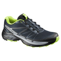 Salomon Men's Wings Pro 2 Trail Running Shoe