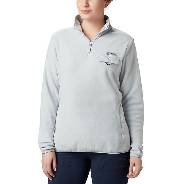 Columbia Women's Harborside II Fleece Pullover