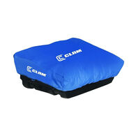 Clam Fish Trap Ice Shelter Travel Cover, Pro/Legend/Legend XL