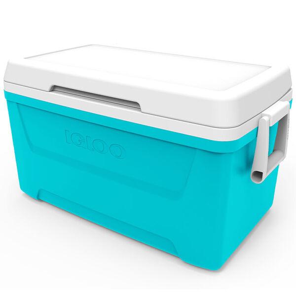 Igloo 48-Quart Laguna Cooler
