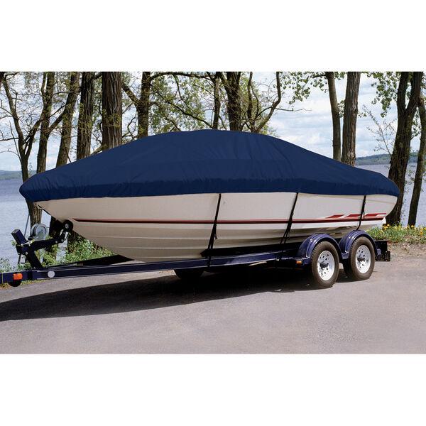 Trailerite Ultima Boat Cover For Stingray 200 LX Bowrider I/O '97-'06
