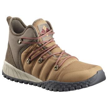 5dd4f9db6f92a Columbia Men s Fairbanks Omni-Heat Boot