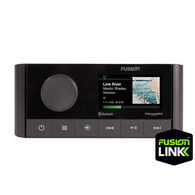 FUSION MS-RA210 Stereo w/AM/FM, Bluetooth, Sirius XM, USB & 2-Zones
