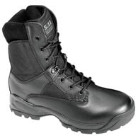 "5.11 Tactical Men's ATAC 8"" Side Zip Boot"