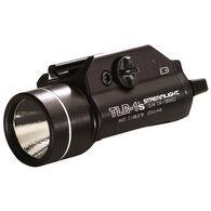 Streamlight TLR-1s Tactical Light