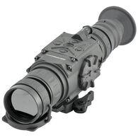 FLIR Zeus Thermal Imaging Riflescope