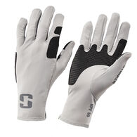 Striker Landing UPF Glove