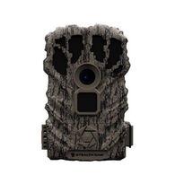 Stealth Browtine 16MP Trail Camera