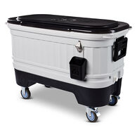 Igloo Party Bar 125-Quart Cooler