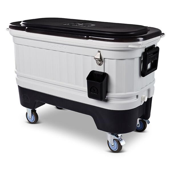 Igloo Party Bar 125-Quart Cooler