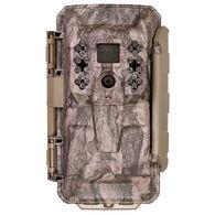 Moultrie Mobile XA6000 Cellular Camera