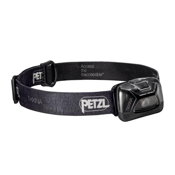Petzl Tikkina LED Headlamp, 150 Lumens