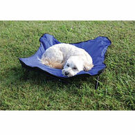Direcsource Ltd Foldable Pet Bed