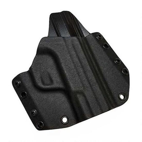 Mission First Tactical Holster S&W M&P
