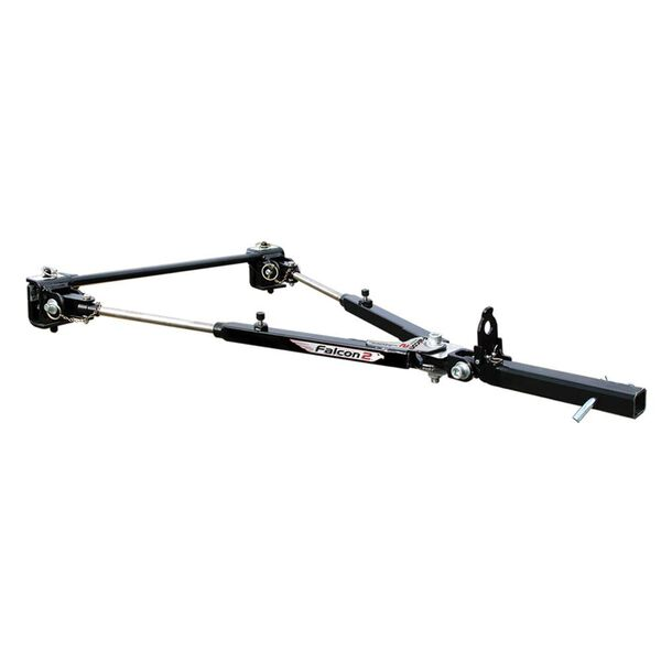 Roadmaster Falcon 2 Tow Bar