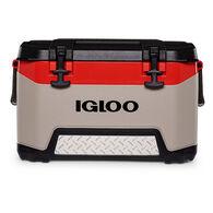 Igloo BMX 52-Quart Cooler